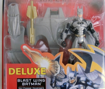 0013708_batman_and_robin_deluxe_blast_wing_batman_action_figure