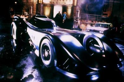 Batman-1989-07-g