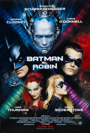 Batman_and_Robin_Poster