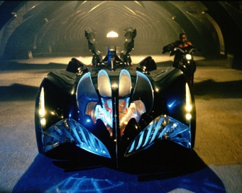 batmobile-batman-robin-1997